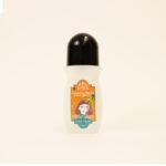 Desodorante Natural Ylang Ylang & Árbol de Té