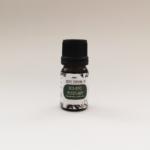 Aceite-Esencial-Romero-Naturaleza-Mística-Costa-Rica